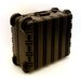 Military Type Super-Size Tool Case: 17.5 x 20 x 9.75