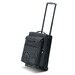 <strong>Padded Hard Side Wheeled Projector Case with Removable Laptop Case:...</strong> by Jelco