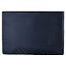 "Nylon Padded Cover for 46"" Flat Screen LCD/Plasma 29""H x 44""W x 3.5""D"
