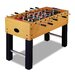 <strong>Foosball Game Table</strong> by DMI Sports