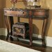 <strong>Hooker Furniture</strong> Brookhaven Console Table