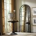 Hooker Furniture Corsica Floor Mirror