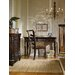 <strong>East Ridge Desk Office Suite</strong> by Hooker Furniture