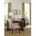 Turnbridge Standard Desk Office Suite by Hooker Furniture