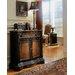 Hooker Furniture Preston Ridge Hall Chest