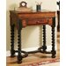 <strong>Hooker Furniture</strong> 7 Seas Jacobean Flip Top Writing Desk