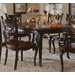 <strong>Preston Ridge  Dining Table</strong> by Hooker Furniture