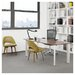 Knoll ® Life Chair