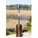 <strong>Fire Sense</strong> Standard Propane Patio Heater