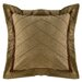 <strong>Bianca Euro Sham</strong> by HiEnd Accents