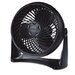 <strong>Table Fan</strong> by Honeywell