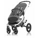 <strong>Britax</strong> Affinity Stroller Base