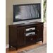 """<strong>Carlton 54"""" TV Stand</strong> by Simpli Home"""