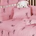 <strong>Browning</strong> Buckmark 2 Piece Crib Bedding Set