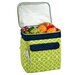 <strong>Trellis Multi Purpose Cooler</strong> by Picnic At Ascot