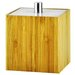 Nature Home Decor Mediterranean 3030 Canister