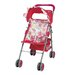 Doll Accessories Medium Shade Umbrella Stroller