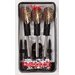 Viper Underground Celtic Blood Soft Tip Dart Set