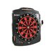 <strong>Eclipse Electronic Dartboard</strong> by Viper