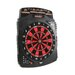 <strong>Solar Blast Electronic Dartboard</strong> by Viper