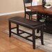 <strong>Owingsville Kitchen Bench</strong> by Williams Import Co.
