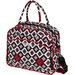 <strong>Dana Daytripper Tote Diaper Bag</strong> by Bumble Bags