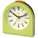 <strong>Designer Pick-Me-Up Alarm Clock</strong> by Bai Design