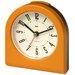 <strong>Bai Design</strong> Designer Pick-Me-Up Alarm Clock