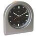 Logic Designer Alarm Clock by Bai Design
