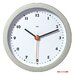 Moderna Studio Wall Clock