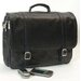 Tuscan Executive Laptop Briefcase