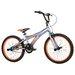 """Boy's 20"""" Spectre BMX Bike"""