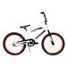 "<strong>Pro Thunder Boy's 20"" Balance Bike</strong> by Huffy"