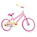 "<strong>Huffy</strong> So Sweet Girl's 20"" Balance Bike"