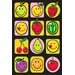 <strong>Smiley World Fruitti Kids Rug</strong> by Fun Rugs
