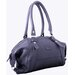 Leatherbay Venice Tote Bag