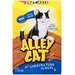 Chicken and Tuna Flavored Alley Cat Food