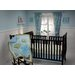 <strong>Ocean Dreams Crib Bedding Collection</strong> by Little Bedding by NoJo