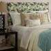 <strong>Humble + Haute Hamilton Upholstered Headboard</strong> by Mozaic Company
