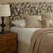 <strong>Humble + Haute Pressley Upholstered Headboard</strong> by Mozaic Company