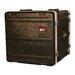 Gator Cases Standard Audio Rack