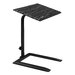 Altra Furniture Adjustable Laptop Stand for Home Office
