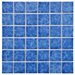 "<strong>Pool 2"" x 2"" Porcelain Mosaic in Catalan</strong> by EliteTile"