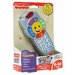 <strong>Click and Learn Remote</strong> by Fisher-Price