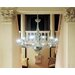 <strong>Archivio Storico Art. 566 12 Light Chandelier</strong> by Leucos