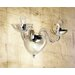 <strong>Veronese Wall Light by Orietta Indovino</strong> by Leucos