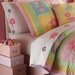 <strong>Sweet Helen 200 Thread Count Sheet Set</strong> by My World
