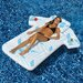 <strong>Swimline</strong> Cabana Shirt Pool Lounger
