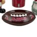 NCAA 6.5&quot; Soap Dish