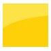 Yellow Right Satin